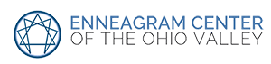 Enneagram Center of the Ohio Valley